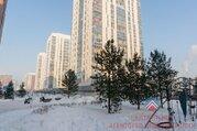 Продажа квартиры, Новосибирск, Ул. Большевистская, Купить квартиру в Новосибирске по недорогой цене, ID объекта - 325088457 - Фото 44