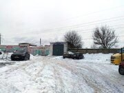 Автосервис и автомойка - Фото 5