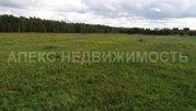 Продажа земельного участка под площадку Лобня Дмитровское шоссе в . - Фото 5