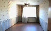 Продам комнату в 2-к квартире, Подольск г, Школьная улица 10