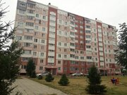 Продажа квартир ул. Взлетная