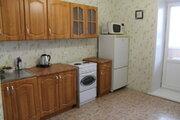 1 880 000 Руб., Продается 1 комнатная квартира в новом доме, Продажа квартир в Новоалтайске, ID объекта - 326757548 - Фото 7