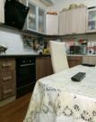 Продажа квартиры, Раменское, Раменский район, Крымская ул.