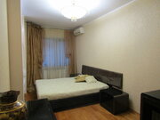 Квартира, ул. Новосильская, д.12 - Фото 4