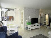 Владимир, Усти-на-Лабе ул, д.6, 3-комнатная квартира на продажу - Фото 1