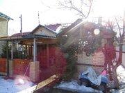 Продается дом. , Юрово, улица Космонавтов - Фото 4