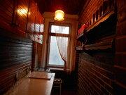 Сдаю двухкомнатную квартиру в Симферополе, Аренда квартир в Симферополе, ID объекта - 323629520 - Фото 9