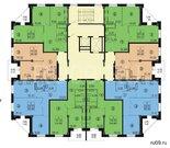 Продам 2х комнатную квартиру в Зелёных горках