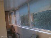 Квартира 3-комнатная Энгельс, Центр, ул Маяковского