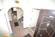 Вилла в Турции в алании турция 6 комнат 4 этажа, Продажа домов и коттеджей Аланья, Турция, ID объекта - 502543218 - Фото 22