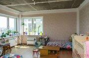 Продажа квартиры, Новосибирск, Героев Революции пр-кт. - Фото 2