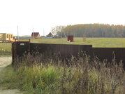 Продается земельный участок вблизи д. Якшино п. Удачнозерского района - Фото 2
