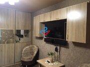 1-к. квартира в мкрн Молодежный (ул. Н.Дмитриева, 11)