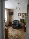 Зои Космодемьянской 42а, Купить квартиру в Сыктывкаре по недорогой цене, ID объекта - 318416300 - Фото 9