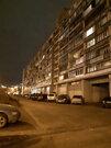 Продажа квартиры, м. Приморская, Ул. Нахимова