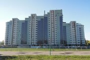 Продажа квартир ул. Нагорная, д.2