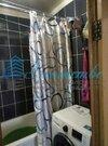 Продажа квартиры, Новосибирск, Ул. Линейная, Купить квартиру в Новосибирске по недорогой цене, ID объекта - 321473654 - Фото 5