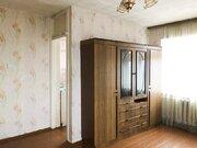 Квартира, ул. Гагарина, д.43 к.А