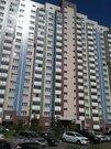 Продажа квартиры, Красноярск, Ул. Караульная - Фото 1
