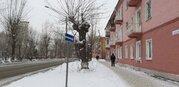 К/пр в Центре города - Фото 4