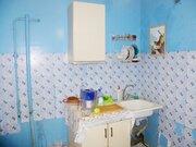 Продается 1-комнатная квартира г. Жуковский, ул. Гагарина, д. 23 - Фото 4