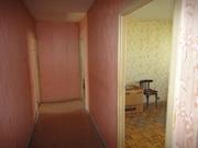 Квартира в Чертаново - Фото 5