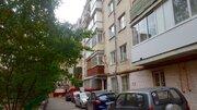 Квартира на две стороны Шмитовский проезд, дом 8 - Фото 5