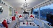 Продажа дома, Аланья, Анталья, Продажа домов и коттеджей Аланья, Турция, ID объекта - 501717525 - Фото 1