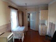Продажа дома, Улан-Удэ, Ул. Ботаническая - Фото 3