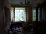 Продается 2-квартира 44 кв.м на 5/5 кирпичного дома по ул.Терешковой, Продажа квартир в Александрове, ID объекта - 329439375 - Фото 3
