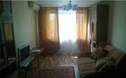 Квартира, Елецкая, д.10 - Фото 1