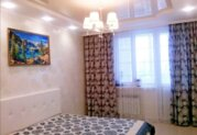 Продажа квартиры, Анапа, Анапский район, Ул. Новороссийская - Фото 4