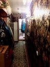 2 600 000 Руб., Продаётся 3к квартира в г.Кимры по ш.Ильинское 33, Продажа квартир в Кимрах, ID объекта - 332712092 - Фото 14