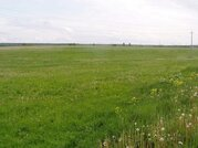 Продам земельный участок - 3 Га в хуторе Ленинакан Мясниковского район - Фото 2