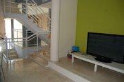 Продажа дома, Камбрильс, Таррагона, Продажа домов и коттеджей Камбрильс, Испания, ID объекта - 501978408 - Фото 4