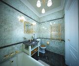 """Апартаменты в доме стиля """"loft"""", Купить квартиру в Москве по недорогой цене, ID объекта - 322359631 - Фото 2"""