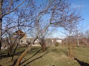 Продажа участка, Волгоград, Геофизик, Земельные участки в Волгограде, ID объекта - 201403002 - Фото 3