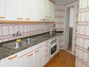 Продажа квартиры, Барселона, Барселона, Купить квартиру Барселона, Испания по недорогой цене, ID объекта - 313146151 - Фото 8