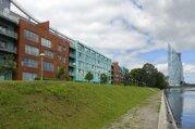Продажа квартиры, Купить квартиру Рига, Латвия по недорогой цене, ID объекта - 313140327 - Фото 1