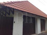 Продам дом с современным дизайном в стиле «шале» площадью 302 м2 на . - Фото 4