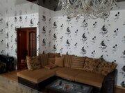 Сдается уютная 3 к-кв в новом кирпичном доме для больш