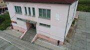 Продажа торгового помещения, Советская Гавань, Ул. Советская - Фото 4