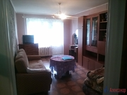 Продажа квартир ул. Шоссейная, д.38