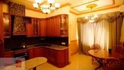 3-к квартира, 100 м2, 4/5 эт, ул Лермонтова, 5а, Продажа квартир в Сочи, ID объекта - 322686314 - Фото 5