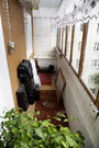 Екатеринбург, Купить квартиру в Екатеринбурге по недорогой цене, ID объекта - 321716698 - Фото 6