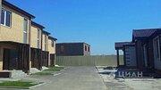 Участок в Ростовская область, Родионово-Несветайский район, Каменный . - Фото 2