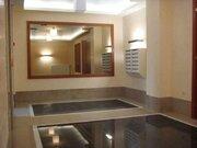 Продажа квартиры, Купить квартиру Рига, Латвия по недорогой цене, ID объекта - 313153001 - Фото 2