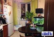 5 450 000 Руб., Продается 2-комнатная квартира в пос. Голубое, Купить квартиру Голубое, Солнечногорский район по недорогой цене, ID объекта - 312692686 - Фото 16