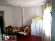 Продам дом 80 кв.м п.Красный Мак - Фото 2