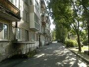 Продажа квартиры, Псков, Ул. Юбилейная, Купить квартиру в Пскове по недорогой цене, ID объекта - 321617226 - Фото 20